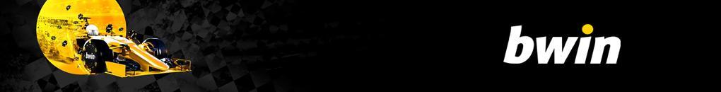 bwin sport bannière