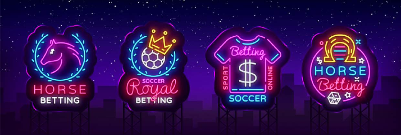 bookmaker sport