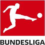 pronostics Bundesliga