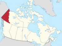 Législation pari sportif Yukon