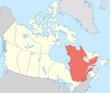 Législation paris sportif Canada