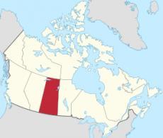 législation pari sportif Saskatchewan