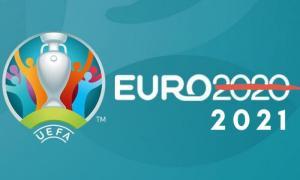Pronostic Euro 2021