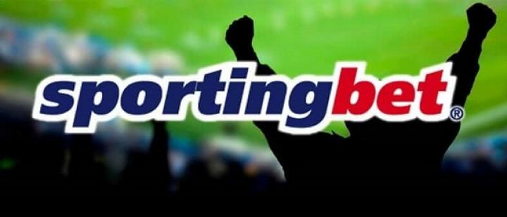 paris sportif sportingbet